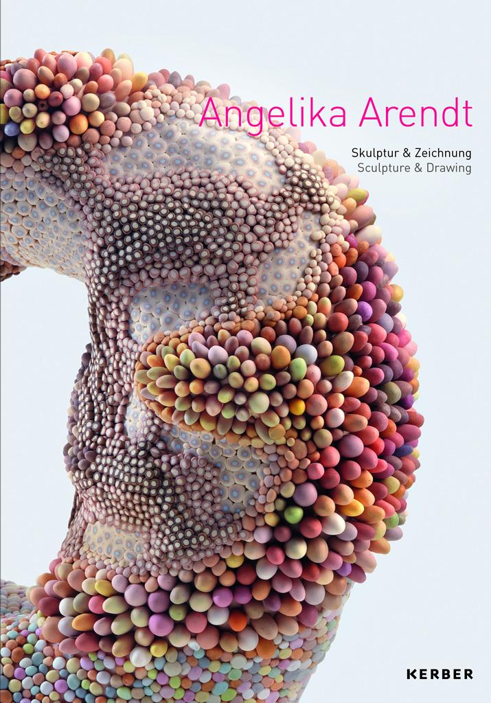 Angelika Arendt