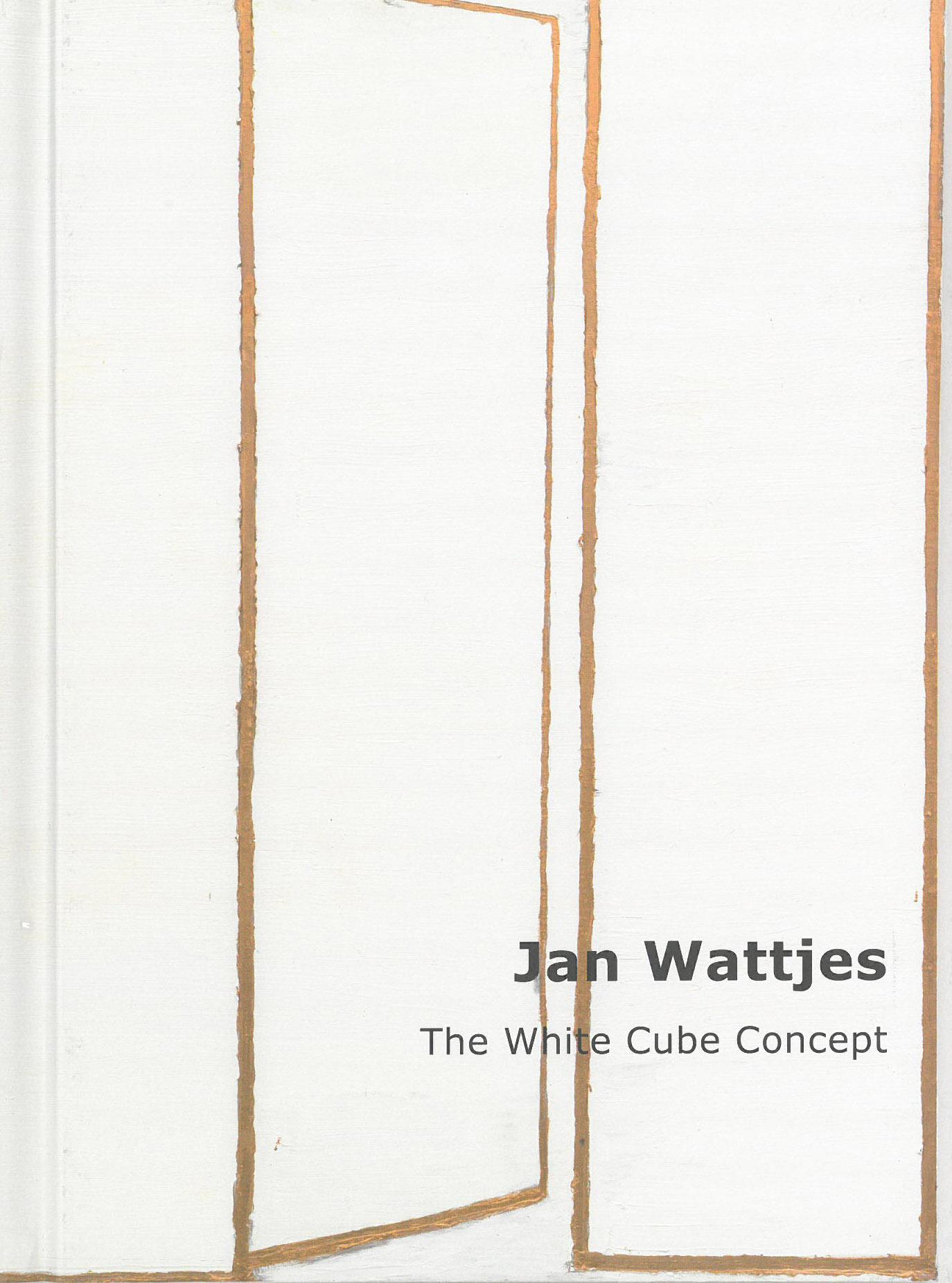 JAN WATTJES