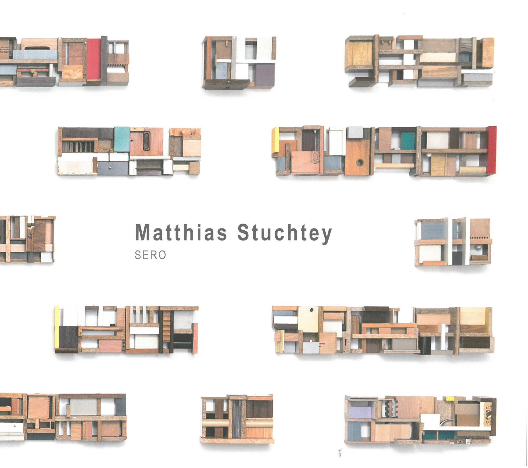 MATTHIAS STUCHTEY